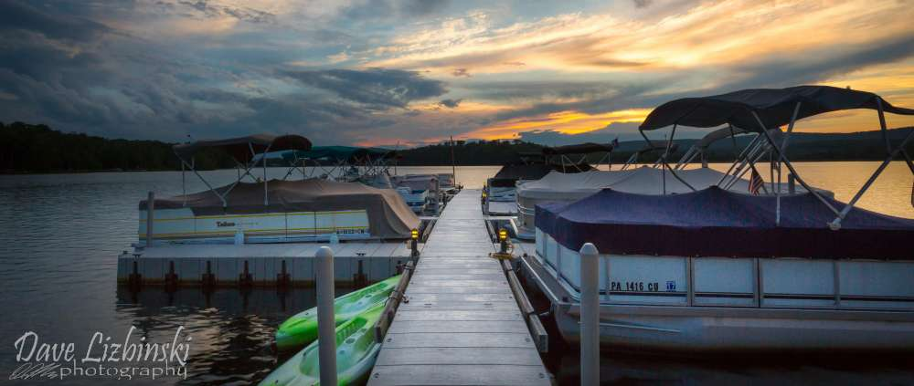 2 Beech Mountain Boat Dock.jpg