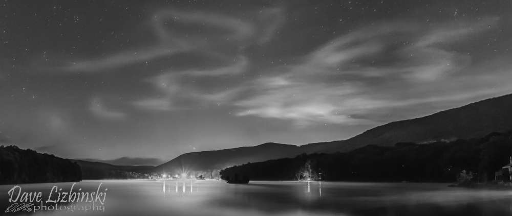 7 Beech Mountain Night B&W.jpg